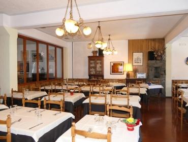 ristorante (7)